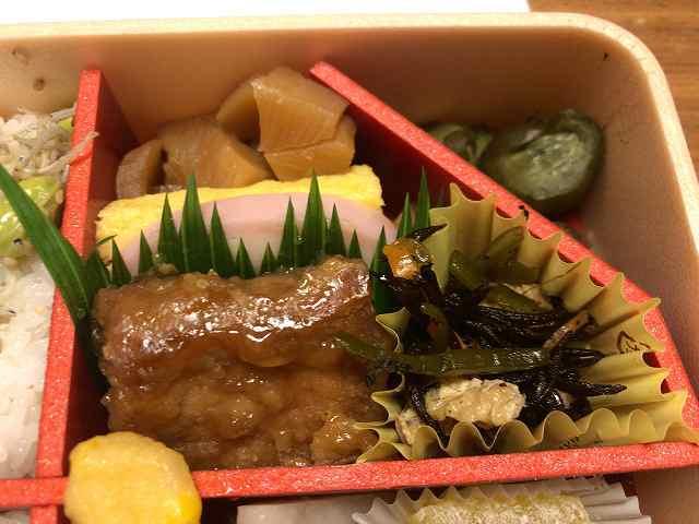 神奈川味わい弁当5.jpg