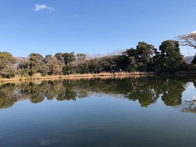 神池7.jpg