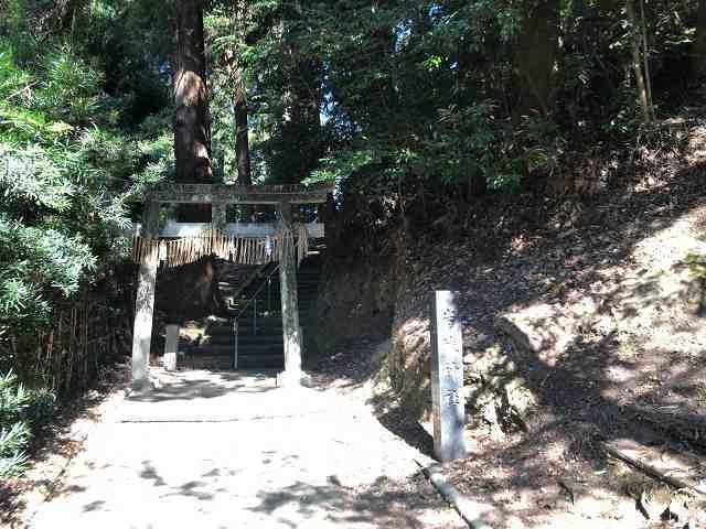 神社4自然地形か3.jpg