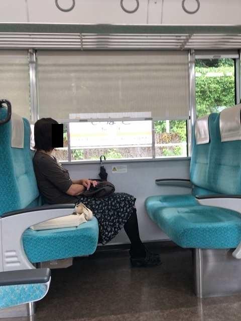 稲子駅リターンズ.jpg