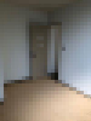 空き部屋3 (2)-1.jpg
