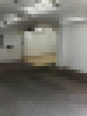 空き部屋5 (2)-1.jpg