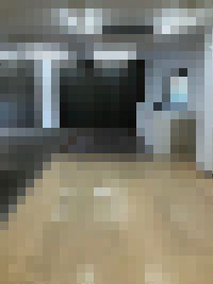 空き部屋6 (2)-1.jpg