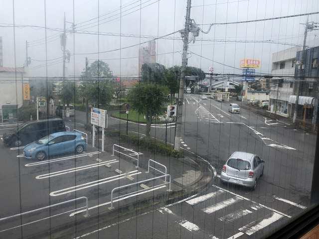 窓から.jpg