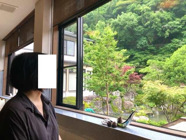 窓がキレイ1.jpg