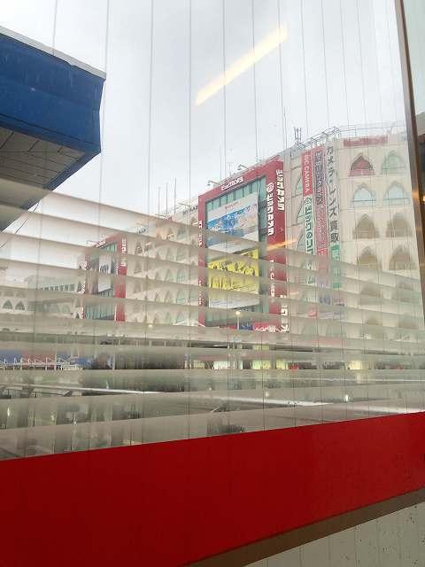 窓の外は雨.jpg