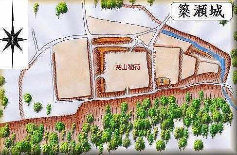 簗瀬城鳥瞰図.jpg