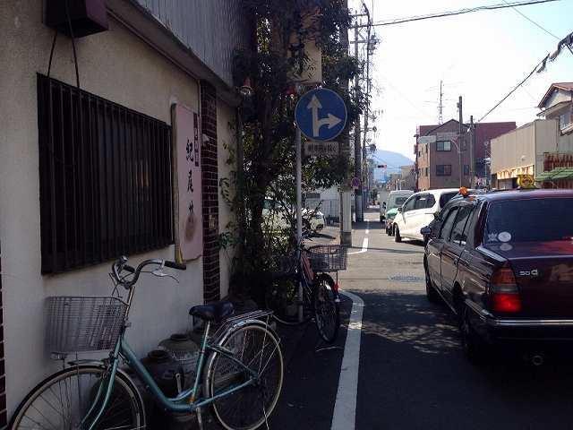 紀尾井1.jpg