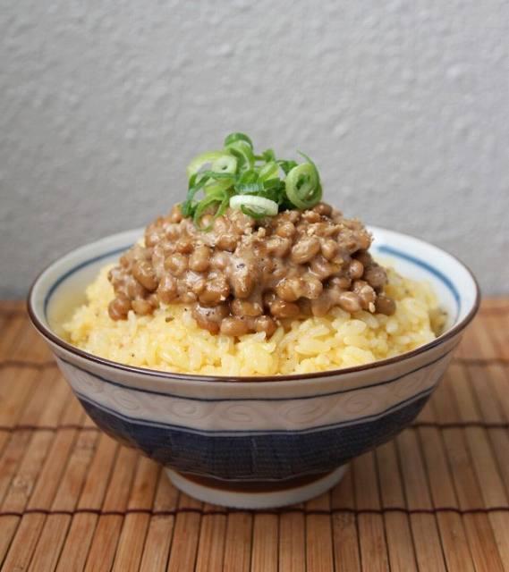 納豆ご飯.jpg