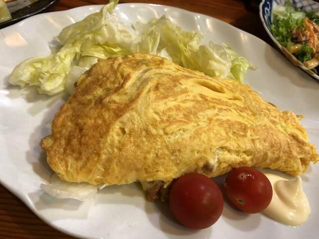 納豆オムレツ1.jpg