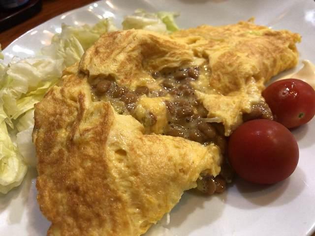 納豆オムレツ5.jpg
