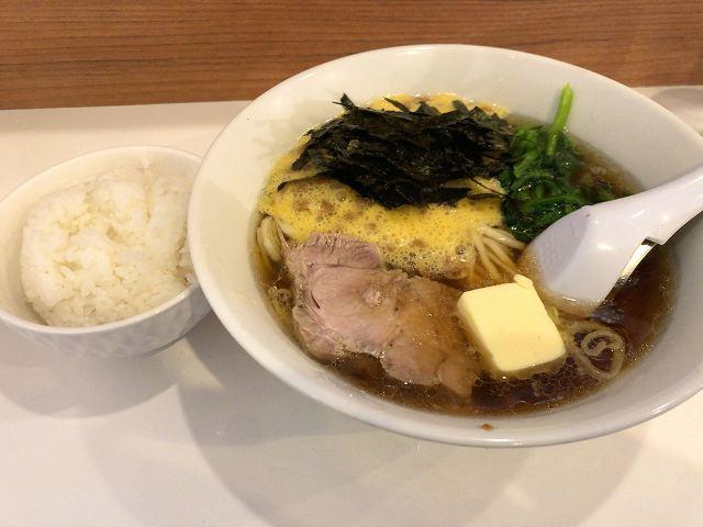 納豆ラーメン1.jpg