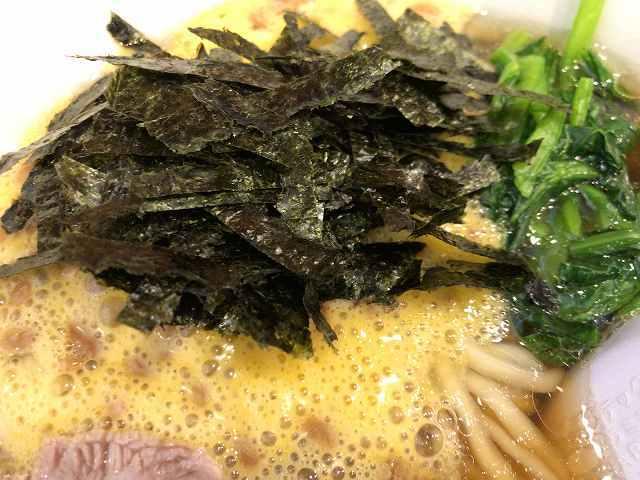 納豆ラーメン4海苔玉子納豆ネギUp.jpg