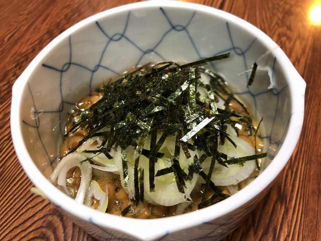 納豆玉子海苔1.jpg