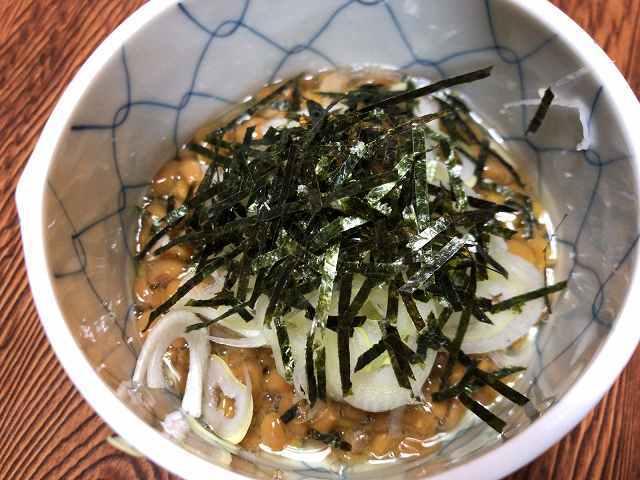 納豆玉子海苔2.jpg