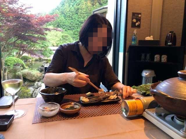 素揚げ8アタマから食べられないジャン妻-1.jpg