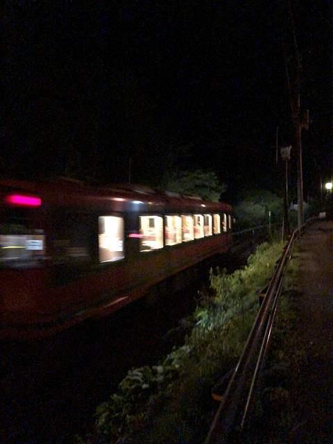 終電から3本め5.jpg