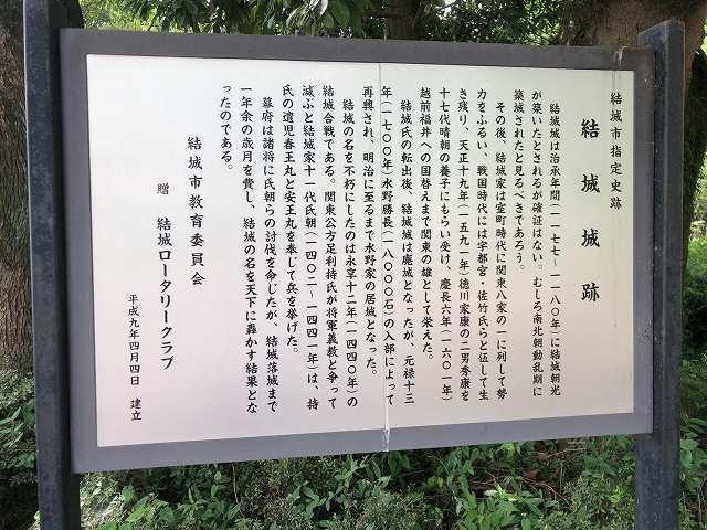 結城城解説.jpg