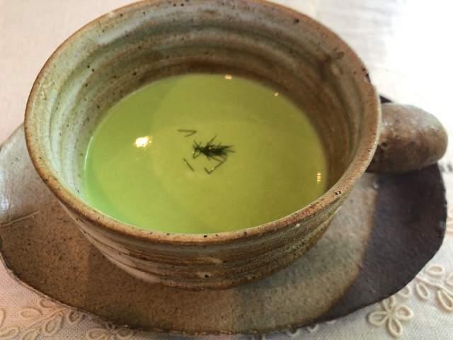 緑のスープ2.jpg