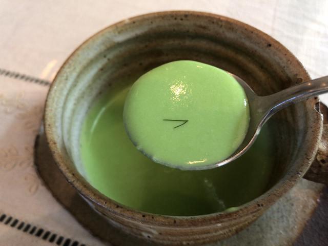 緑のスープ4.jpg