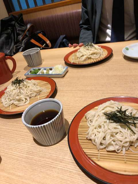 締めの蕎麦.jpg