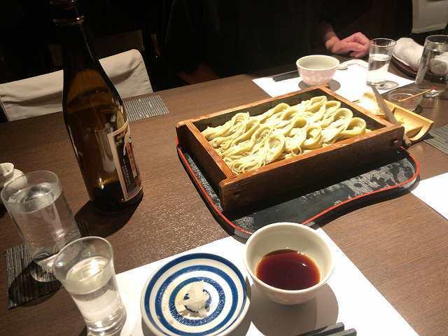締めの蕎麦11.jpg