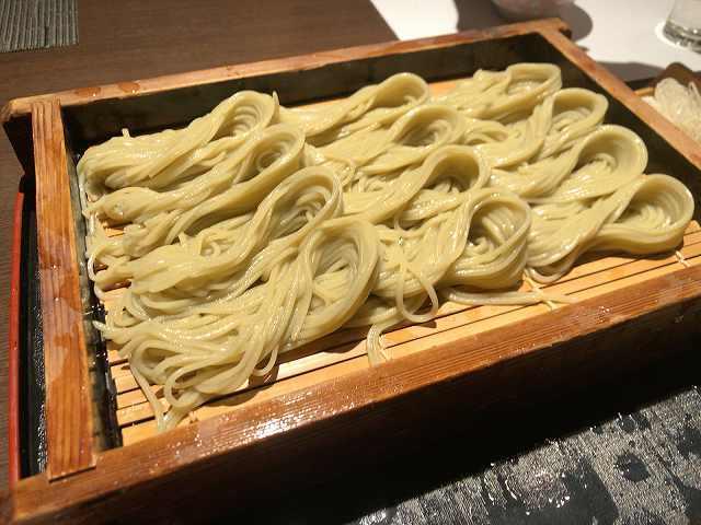 締めの蕎麦12.jpg