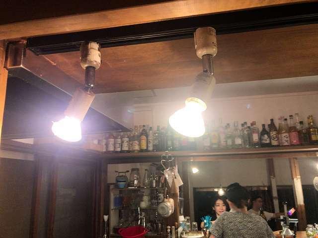 羅漢町時代の灯.jpg