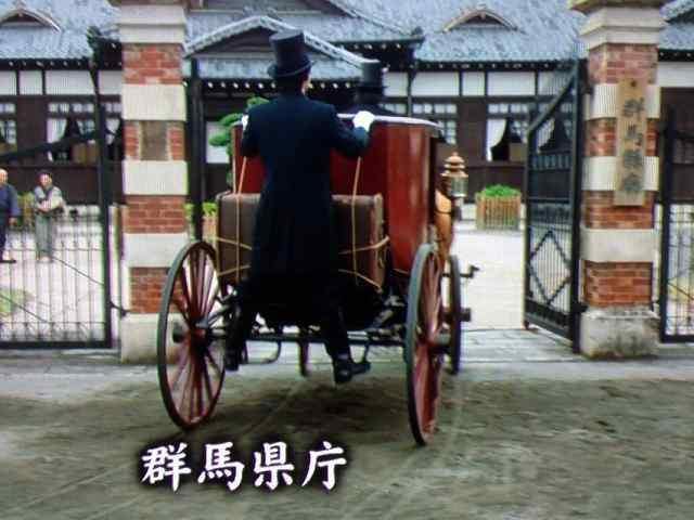 群馬県庁1.jpg