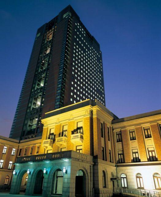 群馬県庁3.jpg
