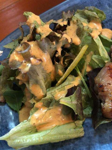 肉3サラダ菜.jpg
