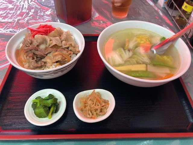 肉3野菜3.jpg