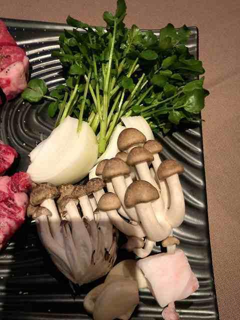 肉4野菜.jpg