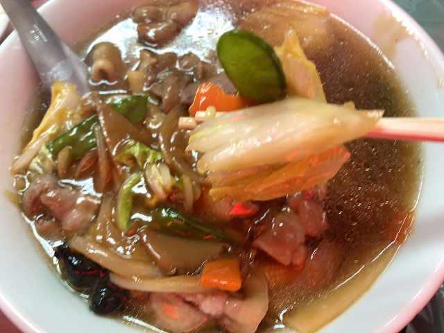 肉あんかけ7白菜.jpg