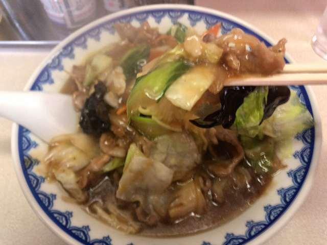 肉そば10肉野菜2.jpg