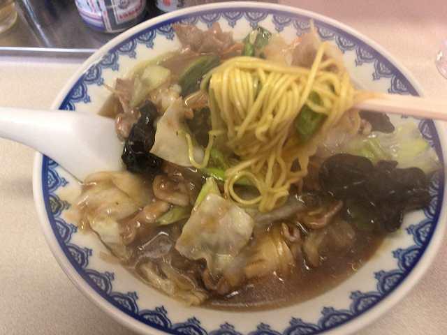 肉そば11麺1.jpg