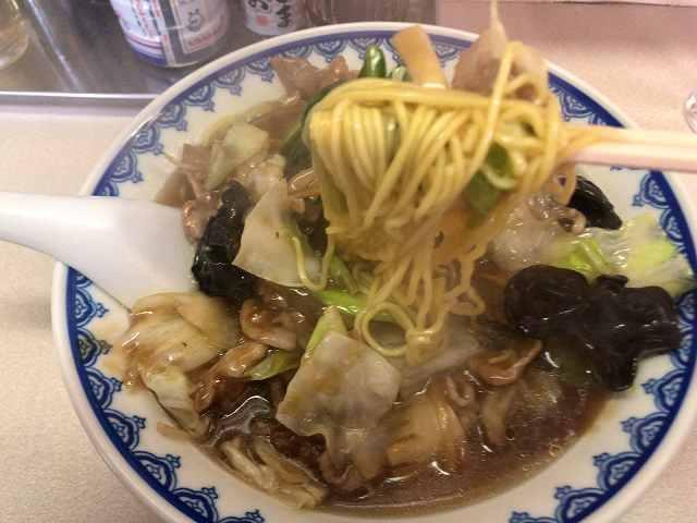 肉そば12麺2.jpg