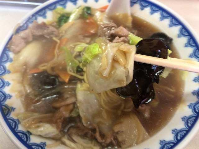 肉そば14野菜3.jpg