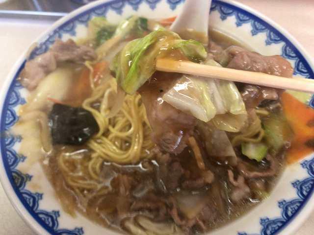 肉そば15肉野菜3.jpg