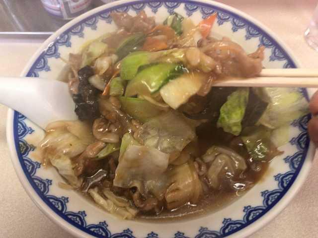 肉そば9肉野菜1.jpg