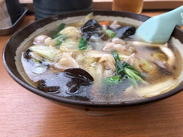 肉そばミニ2.jpg