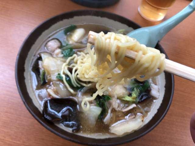 肉そばミニ7.jpg