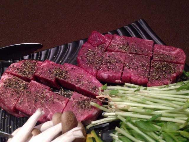 肉と野菜2.jpg