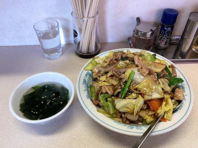 肉丼1.jpg
