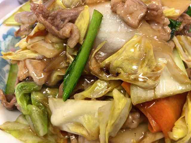 肉丼5裾野の野菜.jpg