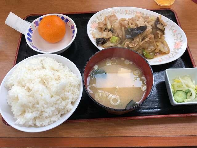 肉味噌1.jpg
