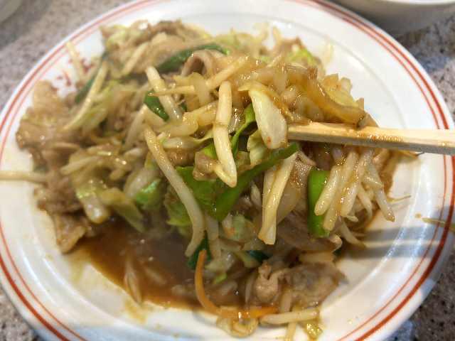 肉味噌10.jpg