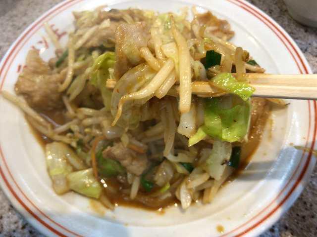肉味噌7.jpg