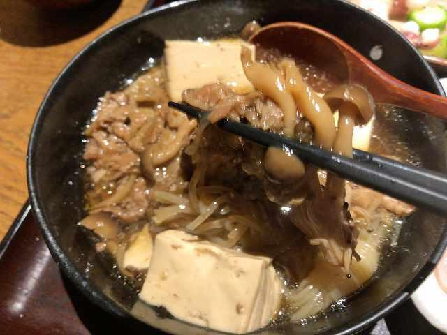 肉豆腐10.jpg