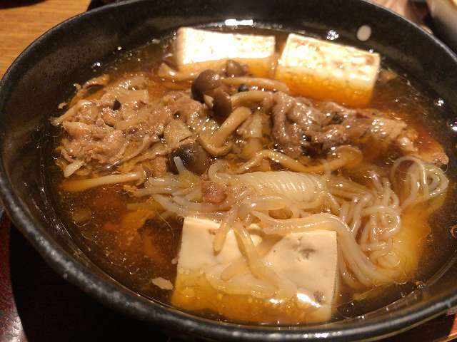 肉豆腐4.jpg